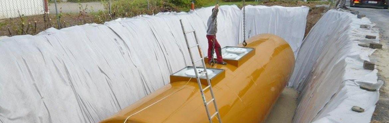 Bauunternehmen Soest erd und straßenbau in soest ernst schröder bauunternehmen ernst